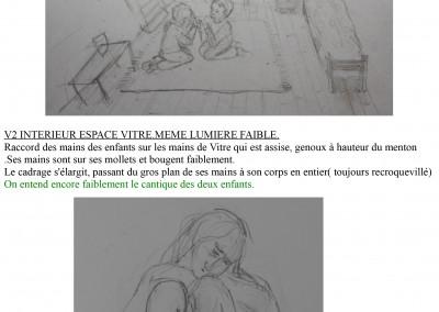 page scenario vitre1