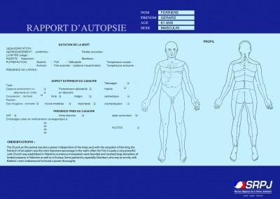 rapp autopsie1