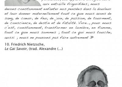 sourcilsciseaux_page_1