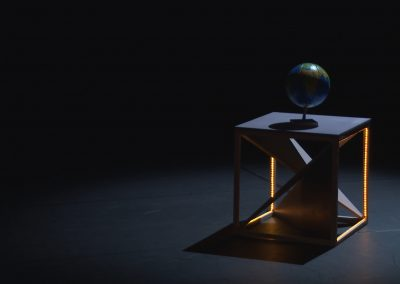 globe04