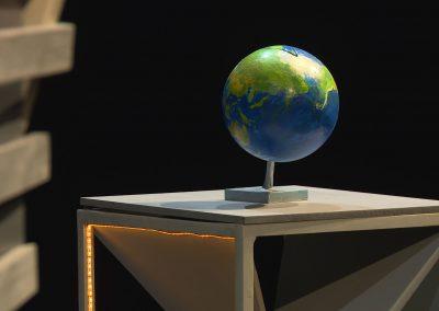 globe06