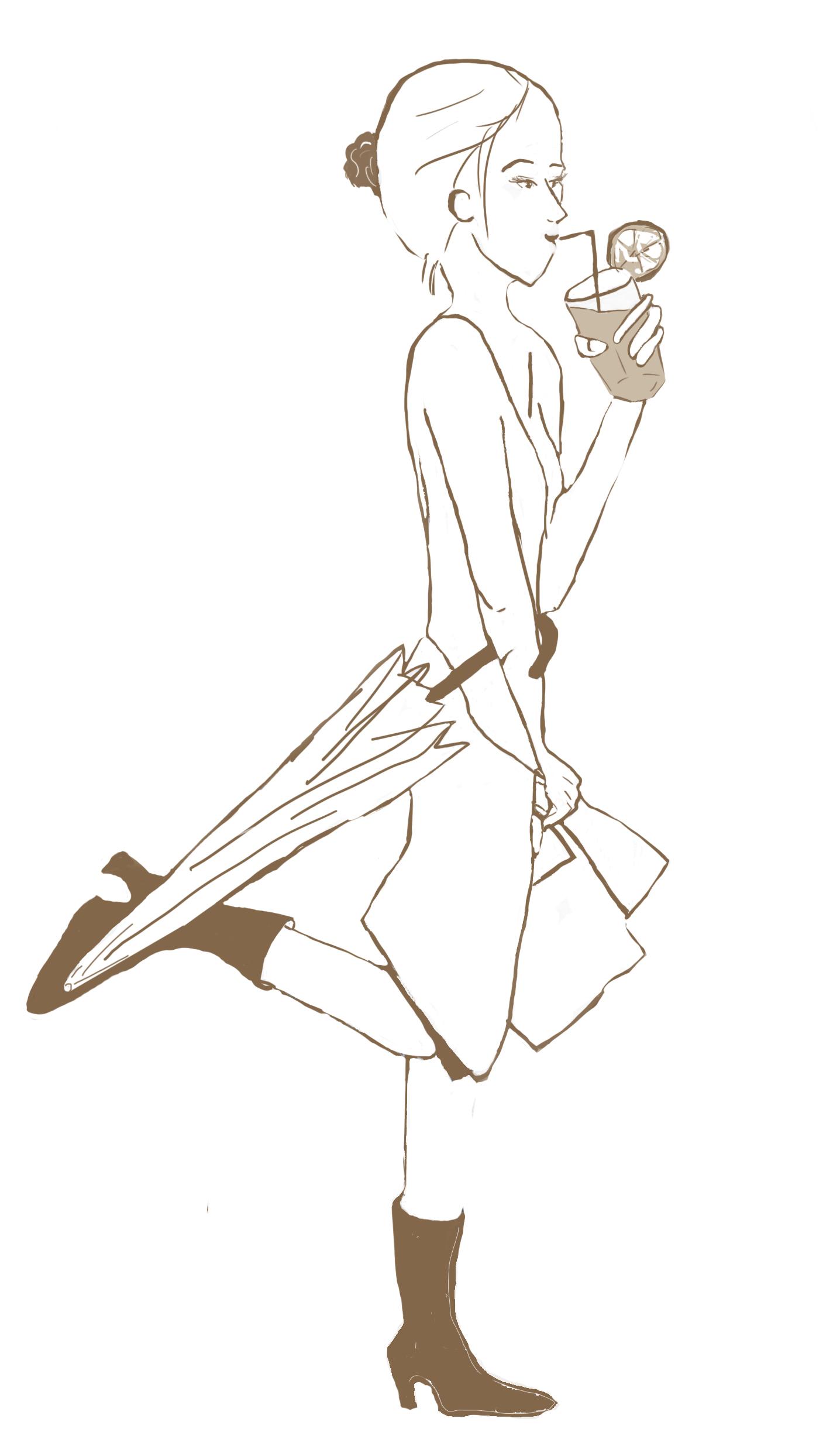 filleparaplui1